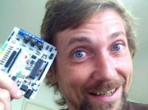 Java e a Internet das Coisas: programando a era pós-bits