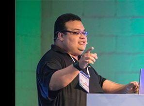 Java SE 9 para arquitetos: como as novidades afetarão suas decisões