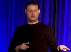 Enabling Java in Latency Sensitive Environments