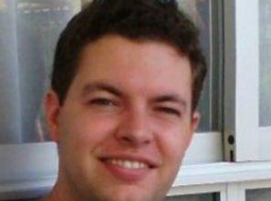 Java EE + JRuby + Rails - interfaces rapidas para aplicações Java EE