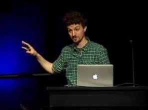 Metaprogramming Polyfill: Feed Clojure Data to your JavaScript Libraries