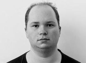 A Kubernetes Operator for etcd