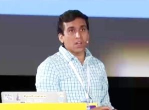 Building a Scalable Data Science & Machine Learning Cloud Using Kubernetes