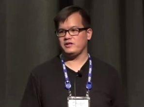 Is Mesos DC/OS a Better Way to Run Docker on AWS?