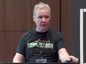 The New Features in MariaDB 10.0 and in the Upcoming MariaDB 10.1