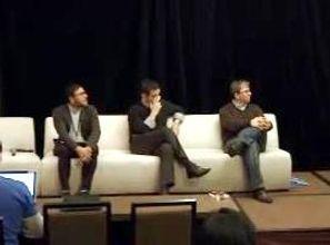 API Conf Panel: The Future of Media API