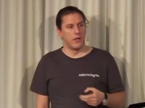 Microservices: Smaller Is Better?