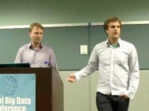 MLeap: Release Spark ML Models