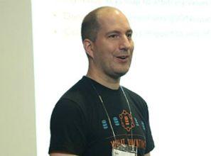 NoSQL under the hood: anatomy and evolution of Cassandra