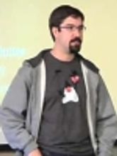 JRuby: The Pain of Bringing an Off-Platform Dynamic Language to the JVM