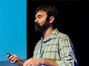 O papel do UX Designer na criação de Interfaces Conversacionais: Chatbots e Interfaces por voz