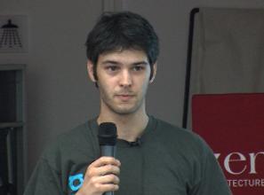 OpenNebula on CentOS