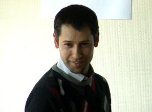 OrientDB - the 2nd generation of (MultiModel)NoSQL