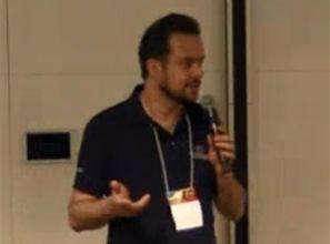 Orquestrando HBase, Cassandra e MongoDB com o Pentaho Big Data Analytics