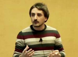 Device Management for OSGi IoT Gateways