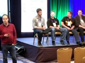 Java Performance Panel