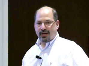 Understanding Parallel Stream Performance in Java SE 8