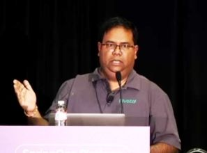 PCF in the Land of NSX: A Closer Look at PCF with NSX-V vs. NSX-T