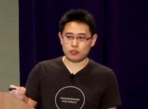 Building Highly-resilient Systems at Pinterest