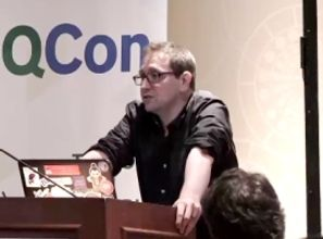 Pony: How I learned to stop worrying and embrace an unproven technology