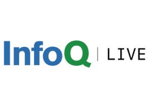 InfoQ Live Roundtable: Production Readiness: Building Resilient Systems