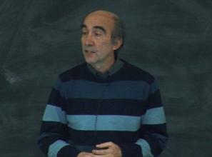Python dans la recherche, l'enseignement, et l'innovation en biotechnologie
