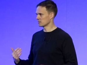 Using Quality Views to Tackle Tech Debt @Tesla