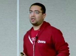 Quora's Approach to Moving Fast Sustainably
