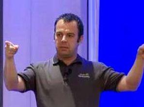 High Speed Smart Data Ingest into Hadoop