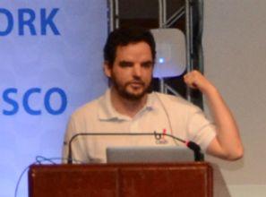 Redis com Java: de NoSQL a Cache