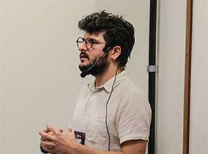 Resiliência em micro-serviços: cache distribuído, feedback, algoritmos e tuning na Globo.com
