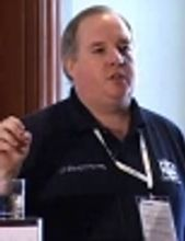 Rob Windsor on WCF with REST, JSON and RSS