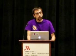 Rubah: DSU for Java on a Stock JVM