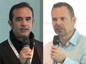 Running Lean - Mise en place et Résultats du Lab Innovation @Alliance Expert