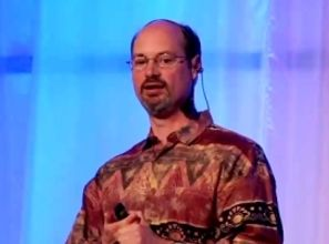 Scalability Lessons from eBay, Google, and Real-time Games