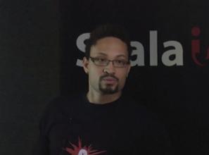 Stream Processing avec Scalaz-Stream