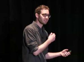 Massive Scale Anomaly Detection Framework