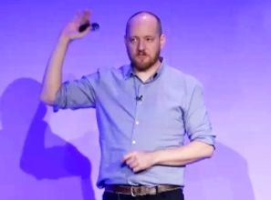 Serverless and Java in the Real World