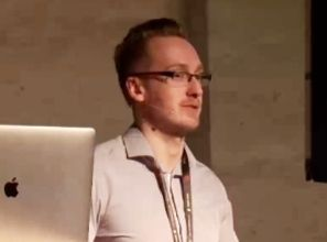 Type-Safe Meta-programming in Swift? Let's Talk about Sourcery
