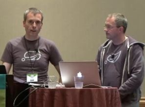 Developer Tooling - What's New and What's Next