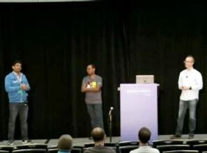 Spring Data to Spring Cloud to Spring Security: How Azure Supercharges Spring Boot