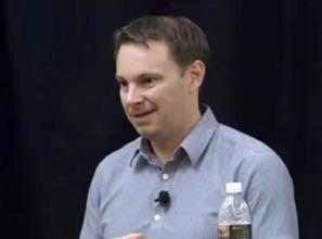 Java Buildpack Developer Enhancements
