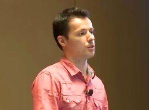 HTTP/2 for the Web Developer