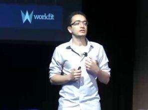 API Design Lessons Learned: Enterprise to Startup