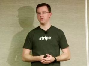 Creating a Culture of Observability at Stripe