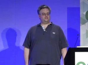 Open Source Swift Under the Hood