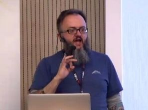 TDD: Where Did It All Go Wrong?