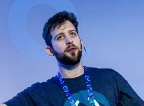 Your Program as a Transpiler: Applying Compiler Design to Everyday Programming