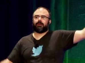 Life of a Twitter JVM Engineer