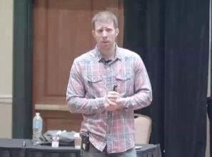 Building Reusable UI Components in ASP.NET Core MVC